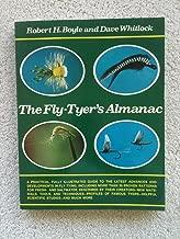 The Fly-Tyer's Almanac