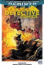 Batman - Detective Comics: Bd. 9 (2. Serie): Gespalten