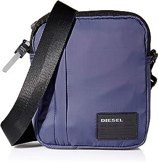 Diesel DISCOVER-ME ODERZO, Sac et portefeuille Homme 1x22x18 cm (W x H x L)