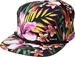 Dri-Fit Garden Hat