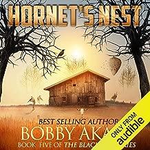 Hornet's Nest: The Blackout Series, Book 5