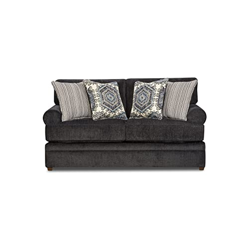 Prime Simmons Sofa And Loveseat Amazon Com Unemploymentrelief Wooden Chair Designs For Living Room Unemploymentrelieforg
