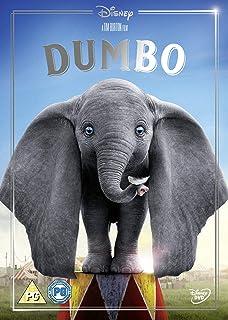 Dumbo [Region 2]