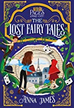 Pages & Co.: The Lost Fairy Tales PDF