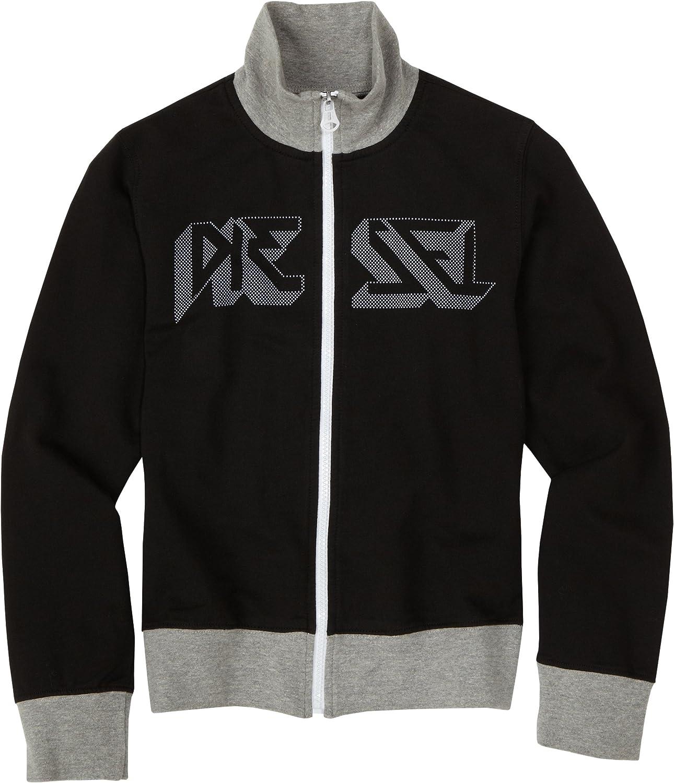 Diesel Big Boys' Sitax Sweater