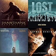 Best joe hisaishi music score Reviews