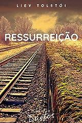 Ressurreição (Coleção Duetos) eBook Kindle