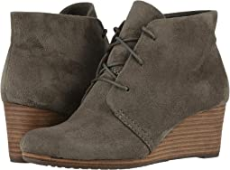 854af2cf Women's Dr. Scholl's Shoes + FREE SHIPPING | Zappos.com