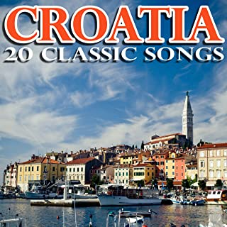 Best classic croatian songs Reviews