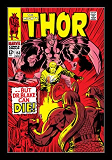 thor 153