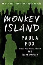 Best monkey island book Reviews