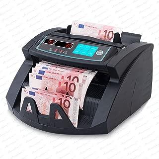 reutilizables para regalo en efectivo Juego de 12 sobres de dinero en efectivo de varios colores Mogokoyo de cartulina para dinero y organizador