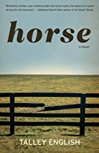 Best horse talley english Reviews