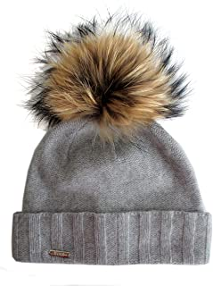 frost hats