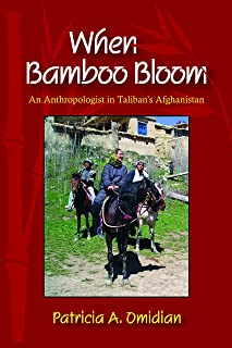 Best when bamboo bloom Reviews
