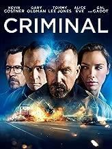 Best types of criminals Reviews