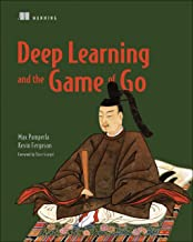 Best deep learning with go Reviews