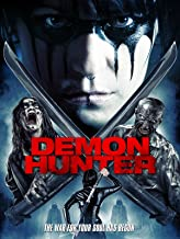 Best damon and hunter movie Reviews