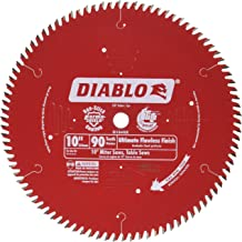 Best 10 freud saw blade Reviews