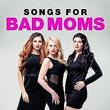 Best songs bad moms Reviews