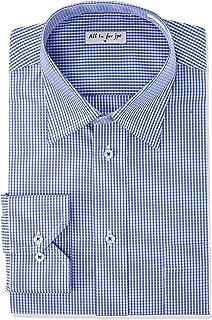 [アトリエサンロクゴ] アトリエサンロクゴ 長袖 ワイシャツ yscm-bd-wi メンズ
