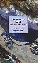 Best pumpkin eater book Reviews