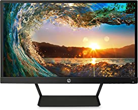 Best hp monitor 22vc Reviews