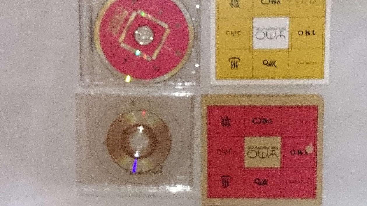 ささやき割り当て刈り取るSELFSERVICE(20周年記念CD?ROM2枚組)