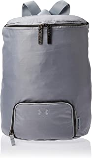 Under Armour Women's Midi Backpack Backpack