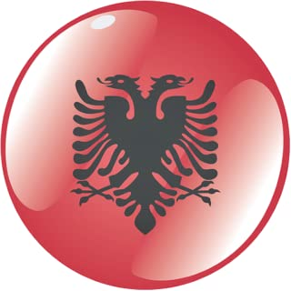 Albania Radio - 40+ Live Streams