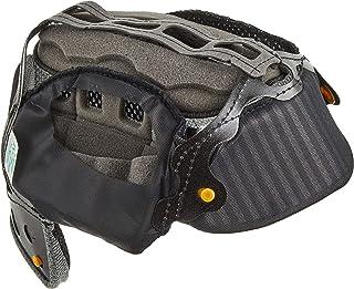 アライ(ARAI) ARAI IQ-PS システム内装 4-7MM 61-62 (旧品番:5620) 075620 ヘルメット インナー