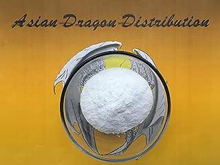 Aluminum Potassium Sulfate 99.5% Purity 1lb