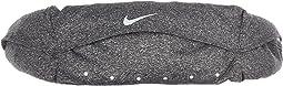 Nike - Expandable Waistpack