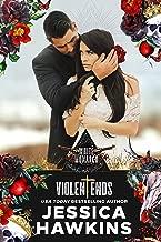 Violent Ends (White Monarch Book 2)