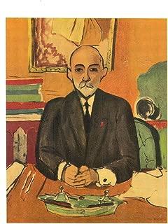 Auguste Pellerin