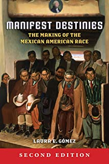 Best mexican american race Reviews