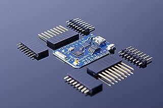 ACROBOTIC WeMos ESP8266 D1 Mini Pro Development Board 16MB Flash IoT Arduino NodeMCU Raspberry Pi Wi-Fi Module