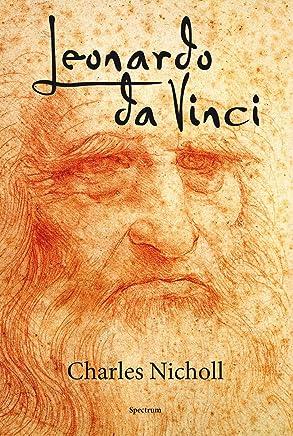 Leonardo da Vinci: een biografie (Scala)