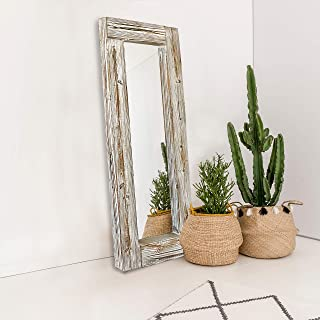 Best long wall hanging mirrors Reviews