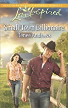 Best a small town in alabama Reviews