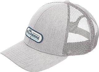 BILLABONG Men's Walled Trucker Caps