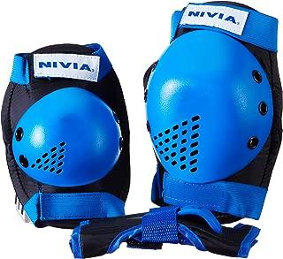 Nivia 811L Skate Protector, Large