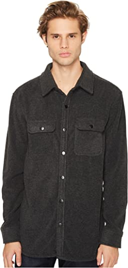 686 - Sierra Fleece Flannel