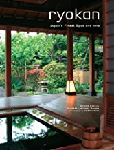 Best onsen for sale Reviews