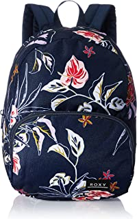 Roxy Luggage- Messenger Bag, blue