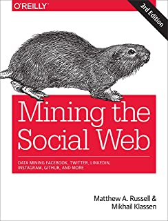 Best web book computer Reviews