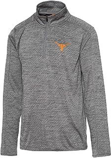 University of Texas Authentic Apparel NCAA Mens Ut500m