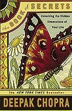 Best the secret spiritual book Reviews