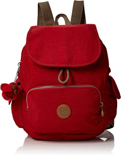 Backpack, Rot (True Red C)