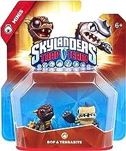 Skylanders: Trap Team - Mini Pack 4